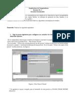 Practica 1 Con Simulador Externo
