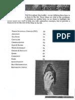Ab-Toolkit-Part-7.pdf
