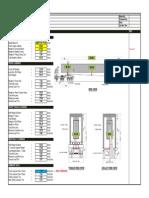 Trailer Tire Pressure Calculation V2.0