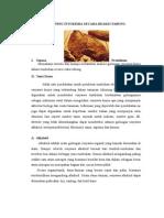 Skrining Fitokimia Secara Reaksi Tabung Print
