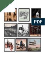 Imagenes de transporte