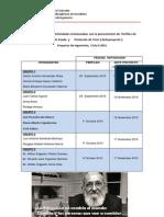 CalendarioExposiciontProtocolo2015o