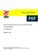 ASFP Yellow Book 4th Edition Vol 1_TextPagesAug2010[1].pdf
