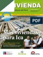 Revista Mivivienda 81 Pyg Web-4561
