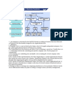 SAP_Organizational Structures - Business Functions.docx