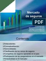 Mercado de Seguros-Final (2)