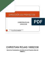 Dirección de Proyectos.pdf
