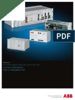 FD Part8 Integrated HMI En