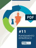 planejamento_estrategico_fnq