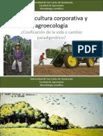 2c_Agrocoragroeco