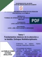 PRESENTACION- 1 DIPLOMADO FAMILIA.ppt