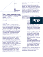 [3] PSBA v. CA, 205 SCRA 729 (1992)