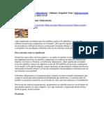 la ruta de la soberanía alimentaria 2012.pdf