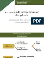 2d_Interpenetración