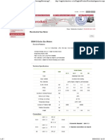 Residential Gas Meter - Introduction of Product - Daesung Measuring CO., LTD