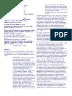 [36] Juan Nakpil & Sons v. CA, 144 SCRA 597 (1986)