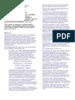 [55] Romulo a. Coronel, Et. Al., Vs. CA and Concepcion D. Alcaraz , G.R. No. 103577, October 7, 1996.