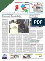 Gazeta Informator nr 195 / wrzesień 2015 / Kędzierzyn-Koźle