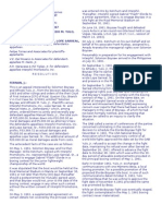 [72] Boysaw v. Interphil Promotions, 148 SCRA 365 (1987)