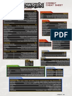 Shadowrun Combat Cheat Sheet by Adragon202-d71s2y5