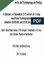 rauchen.pdf