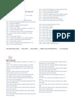 COMBINACIÓN_DE_TECLAS_WORD_2013.pdf