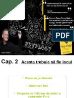 Buyology, Cap. 2