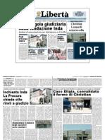 Libertà Sicilia del 24-09-15.pdf
