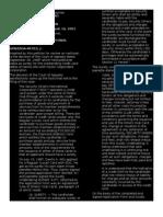 [141] Molino vs. Security Diners International (GR 136780, Aug. 16, 2001)