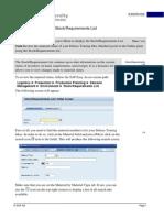 06 Intro ERP Using GBI Exercises PP A4 en v2.01 (1)