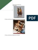 Gambar dan Asal Pakaian adat yang ada di Indonesia.pdf