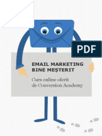 Curs email marketing_Conversion Academy.pdf