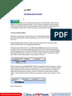 Pelajaran PhotoShop.pdf
