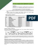 ECM4 Technical Information Composite