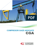 Brosura Compresor Gaze Asociate.pdf