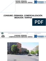 CONSUMOS MEDICIONES, TARIFAS.pdf