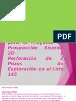 Diapositivas de Introduccion Ambiental