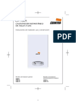 Manual Optima Multilingue Multigas_25!07!12
