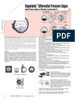 manometre fise tehnice 2000.i.pdf
