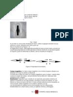 Temas y Cuadernos de Practicas de Motores y Generadores de c.a.y c.d.