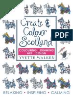 Create and Colour Scotland Sample.pdf