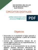 Digitales