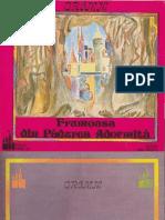 Fratii-Grimm-Frumoasa-Din-Padurea-Adormita.pdf