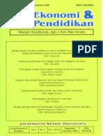 Membangun Citra Koperasi Indonesia