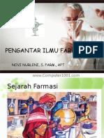 PPT SEJARAH FARMASI.pptx