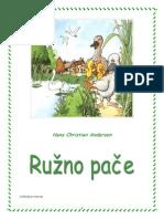 HCAndersenRuznoPaceUciteljicaMama.Sanny.pdf