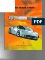 Automobilul modern.pdf