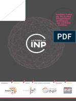 Plaquette La Prepa Des Inp 2015 Vf Version Web
