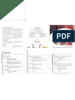 Presentación e Obxectivos