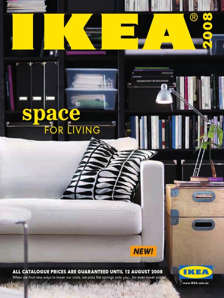 Ikea Kitchen Home